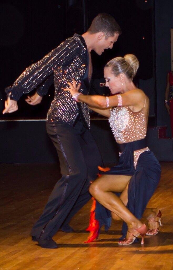 ZUMBA,Wedding Dance, Latin Dance and Ballroom Dance