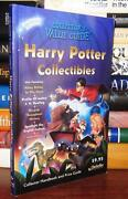 Harry Potter Collectors Edition Book