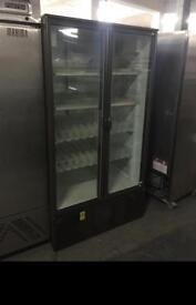 Cornelius commercial blast chiller fully working in excellent condition £399