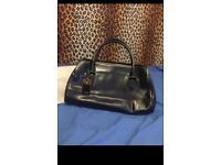 Women Ralph Lauren hand bag