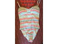 Cath Kidston swimming costume