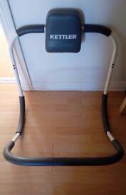 Kettler Ab Roller