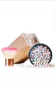 Colour correcting pearls gift set