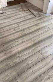 Laminate laminate bradford handyman fitting room