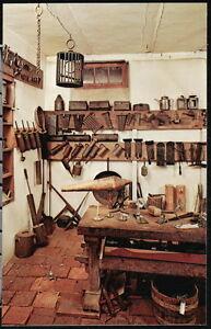 vintage shops winston salem nc tobakoindi