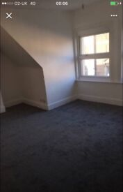 Amazing newly refurbished flat
