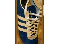 Brand new adidas Athen
