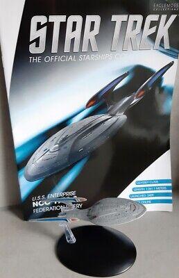 Star Trek Online livery ENTERPRISE ncc-1701-f Star TREK U.S.S Bonus Edition 13