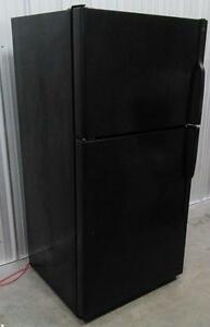 EZ APPLIANCE GE FRIDGE $329 FREE DELIVERY 4039696797