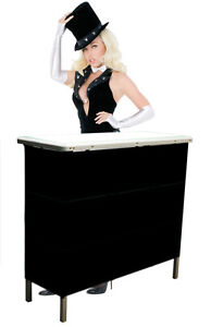 Magicians-Portable-High-Top-Performance-Table-Pops-Up-Comes-with-Carry-Case