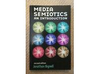 Media Semiotics: An Introduction