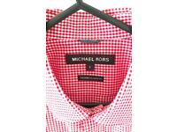 Michael Kors men's Small/ Medium shirt