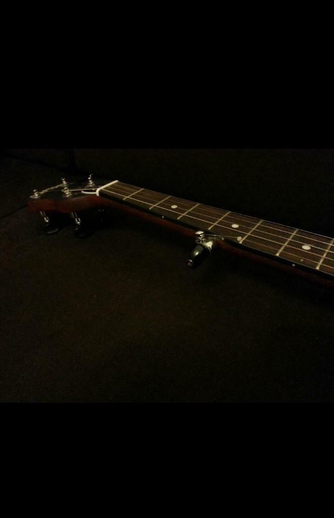 Grafton 5 String Electric Banjo | in Derby, Derbyshire | Gumtree