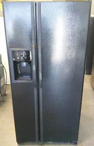 EZ APPLIANCE GE FRIDGE $299 FREE DELIVERY 4039696797
