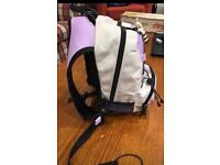 Backpack Sallamande Kimberfeel 10l