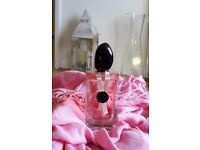 Armani Si Rose Signature 11 100ml eau de parfume new without box new 2017