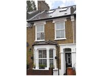 4 Bed house for sale Crofton Park