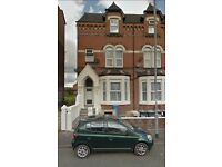 1/2 Bedroom Flat To Let