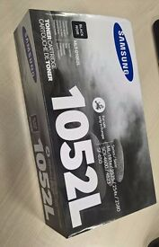 Samsung 1052L - Toner Cartridge