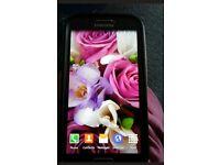 Samsung Galaxy S4-GT-I9505