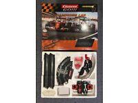 Carrera Go Champions Lap Racing Car Set