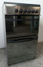 Electric Cookers ** FREESTANDING & INTEGRATED **