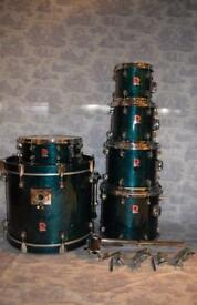 Drum Shells for Sale!