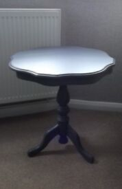 Side/occasional/lounge table