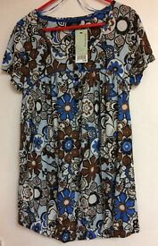 *NEW* Next Maternity Top size 14