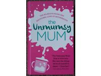 The Unmumsy Mum Hardcover