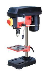 Benchtop Drill Press -180W,110V #240021