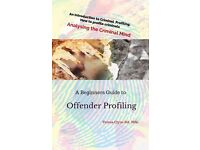 An Introduction to Offender Profiling