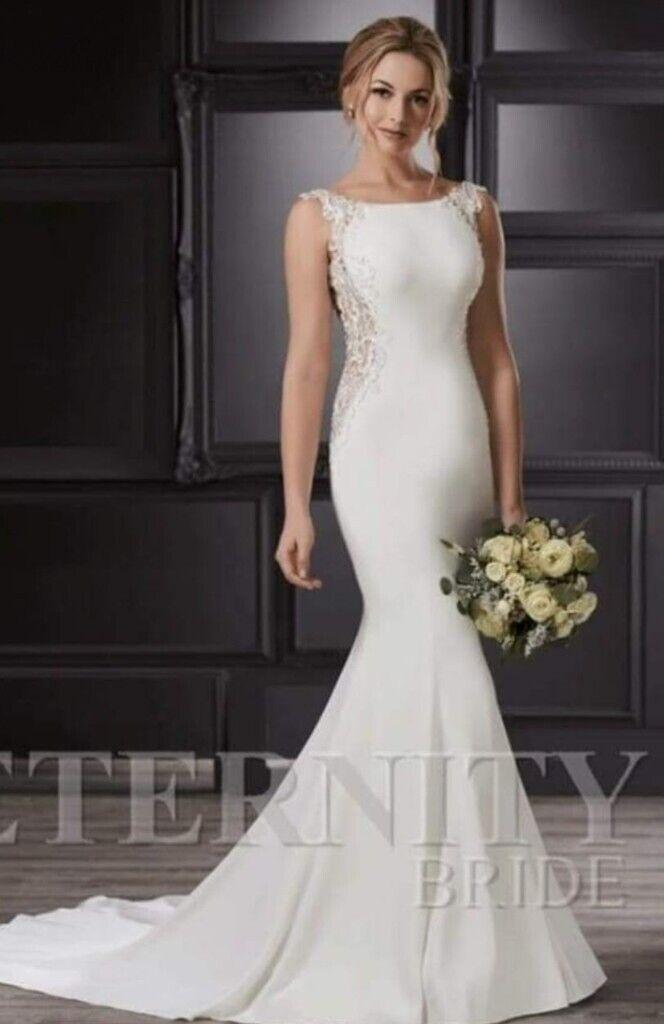 Wedding dresses in Hillsborough