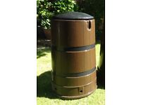 Compost Bin for sale