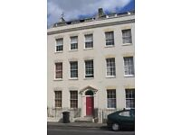 1 Bed Flat FOR SALE Cave Street Bristol BS2 8RU-- Ideal Investment Property