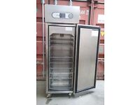 Commercial FOSTER CT75 KG CONTROLLED THAW CHILLER CABINET FOOD DEFROSTER