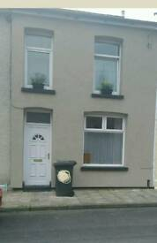 2 bed.terraced house
