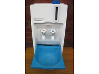 Eberspacher 12v Handiwash Auto Mobile Van Hand Wash Unit Hot & Cold