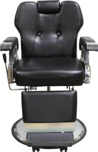 NEW FROM DEALER Barber Chair