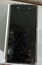 Sony Xperia XA1 Ultra Easy Fix.