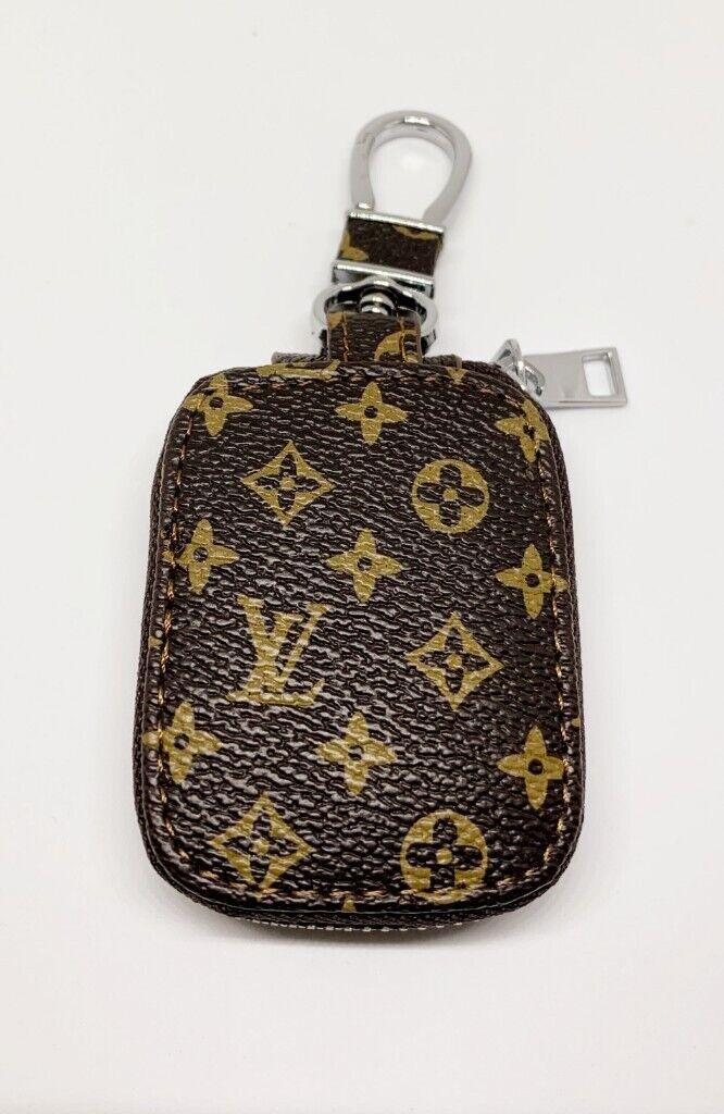 best website 7b51f 91e86 Brand New Louis Vuitton / Gucci Designer Leather Apple AirPods case / pouch  | in Camden, London | Gumtree
