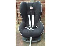 Britax (Prince) Car Seat
