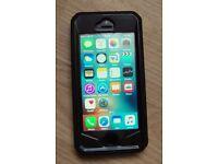 Iphone 5s , Unlock , 16GB