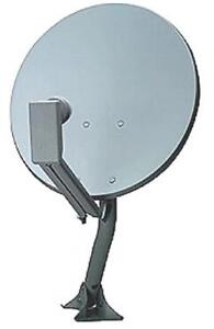 18-QUALITY-SATELLITE-DISH-DSS-LNB-NETWORK-EXPRESS-BELL