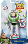 *Toy Story -True Talkers-Buzz Lightyear