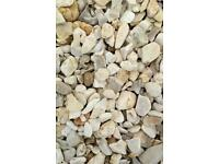 FREE Gravel and stones in Bath