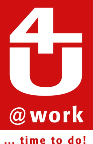 4U at work GmbH