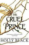 9781471407277 The Cruel Prince (The Folk of the Air)