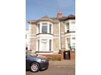 Lovely 2/3 Bedroom House in St George