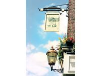 Night Supervisor vacancy for busy boutique hotel in London